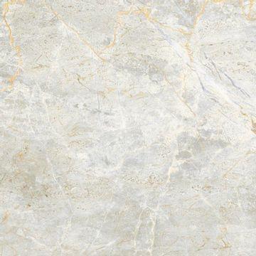 Ceramica-Atelier-Arena-45x45-Cm