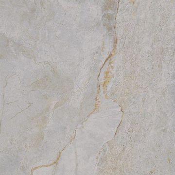 Ceramica-Atelier-Gris-45x45-Cm