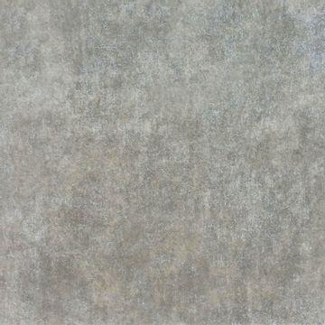Ceramica-Amazonia-Terra-38x38-Cm
