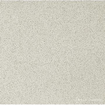 Porcelanato-Pisodur-Pompei-30x30-Cm
