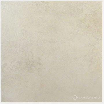 Porcelanato-Glam-Ivory-28x567-Cm