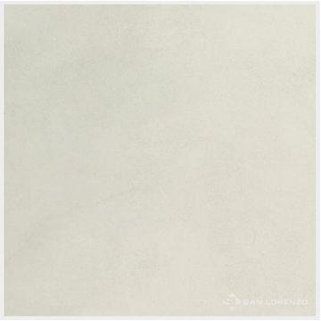 Porcelanato-Moods-Hueso-28x6x567-Cm