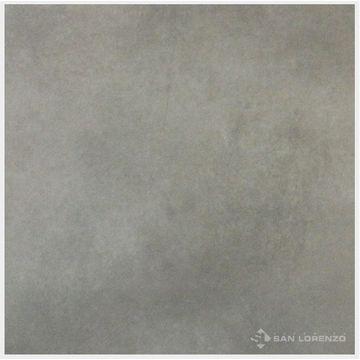 Ceramica-Portland-Gris-33x45-Cm