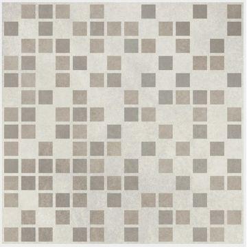 Ceramica-Portland-Mix-33x33-Cm