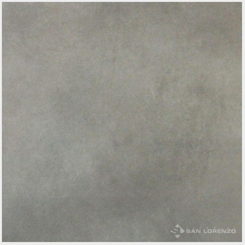 Ceramica-Portland-Gris-45x45-Cm