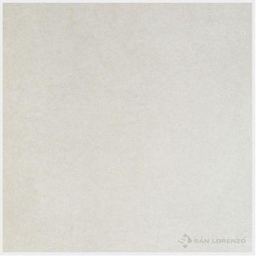 Ceramica-Portland-Marfil-45x45-Cm