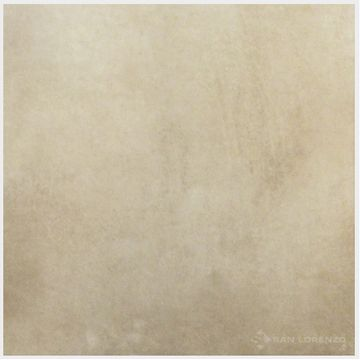Ceramica-Portland-Marfil-Siena-45x45-Cm