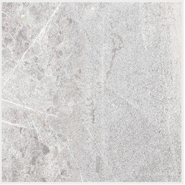 Porcelanato-Random-Hueso-29x58-Cm