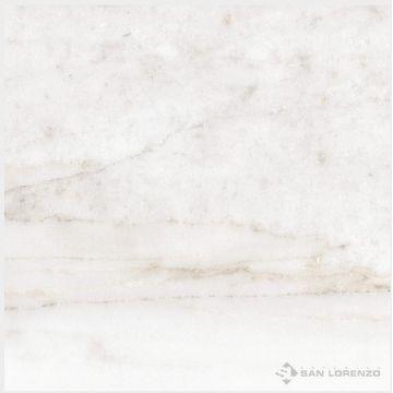 Porcelanato-Marmol-Pur-29x58-Cm