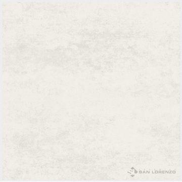 Porcelanato-MEdis-Chiaro-29x58-Cm