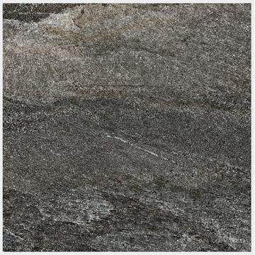 Porcelanato-Rocca-Ardesia-59x893-Cm
