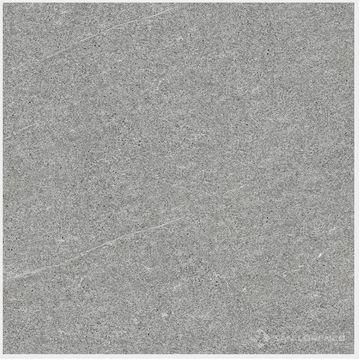 Porcelanato-Park-Grey-593x119-Cm