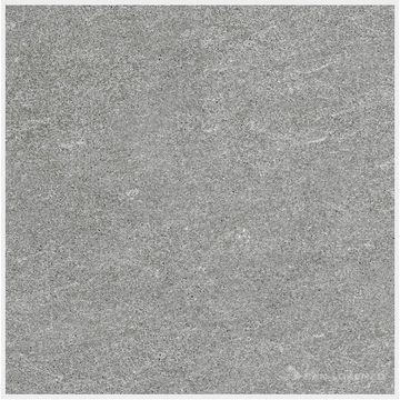 Porcelanato-Park-Grey-Martelinado-593x119-Cm