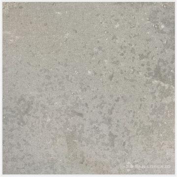 Porcelanato-Moon-Acero-58x58-Cm