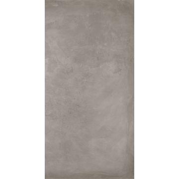 Porcelanato-Touch-Cement-60x120-Cm