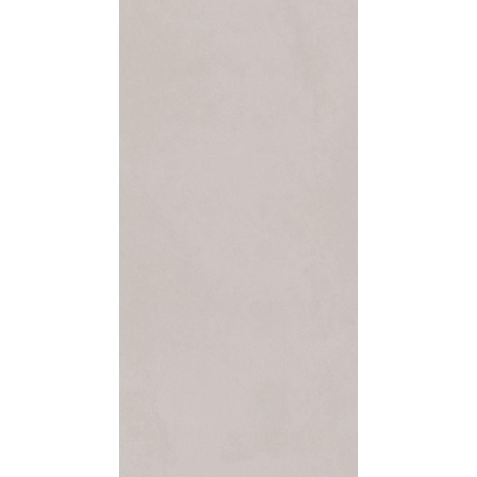Porcelanato-Balkans-Nude-60x120-Cm
