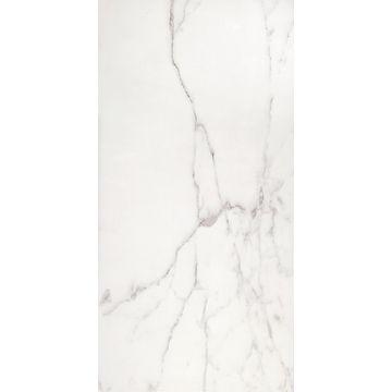 Porcelanato-Carrara-60x120-Cm