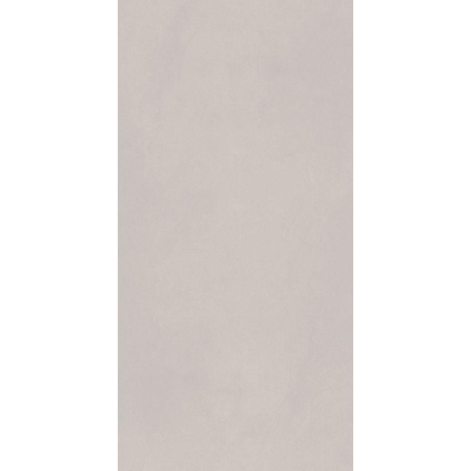 Porcelanato-Balkans-Soft-60x120-Cm