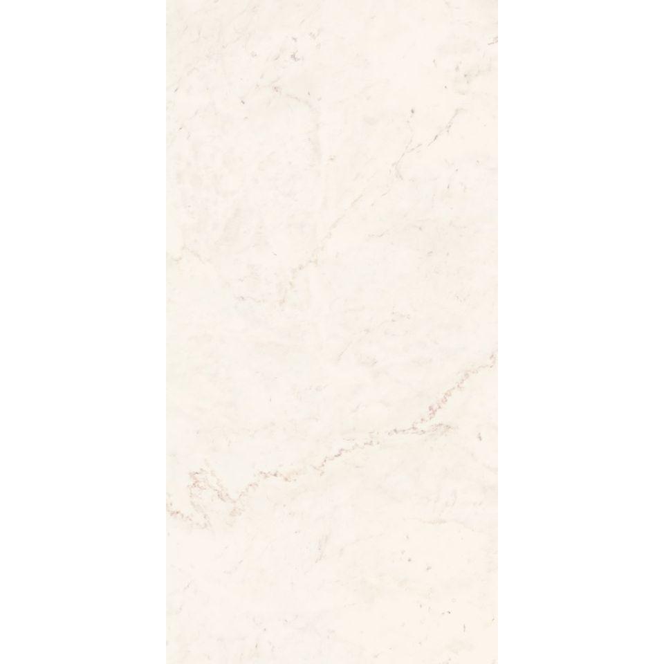 Porcelanato-Calacata-60x120-Cm