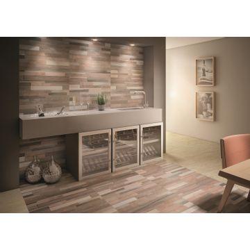Porcelanato-Wood-Marron-20x120-Cm