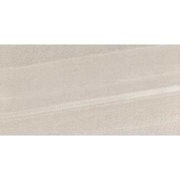 Porcelanato-Legend-Blanco-60x120-Cm