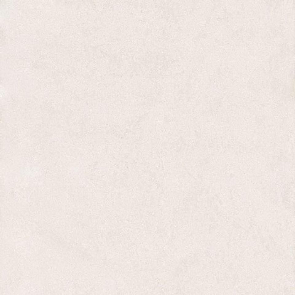 Porcelanato-Off-White-90x90-Cm
