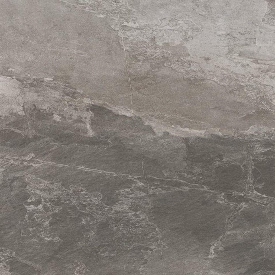 Porcelanato-Grafite-90x90-Cm