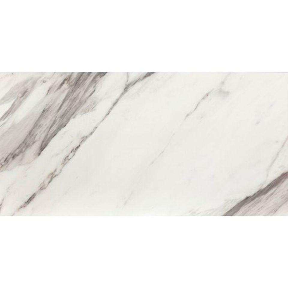 Porcelanato-Carrara-Pulido-60x120-Cm