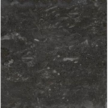 Porcelanato-Valperi-Negro-80x80-Cm