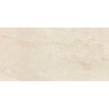 Porcelanato-Paille-Laurent-60x120-Cm