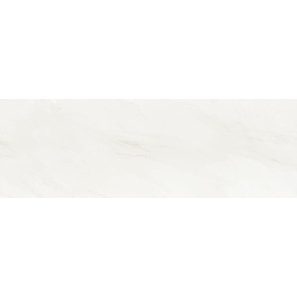 Porcelanato-Covelano-60x180-Cm