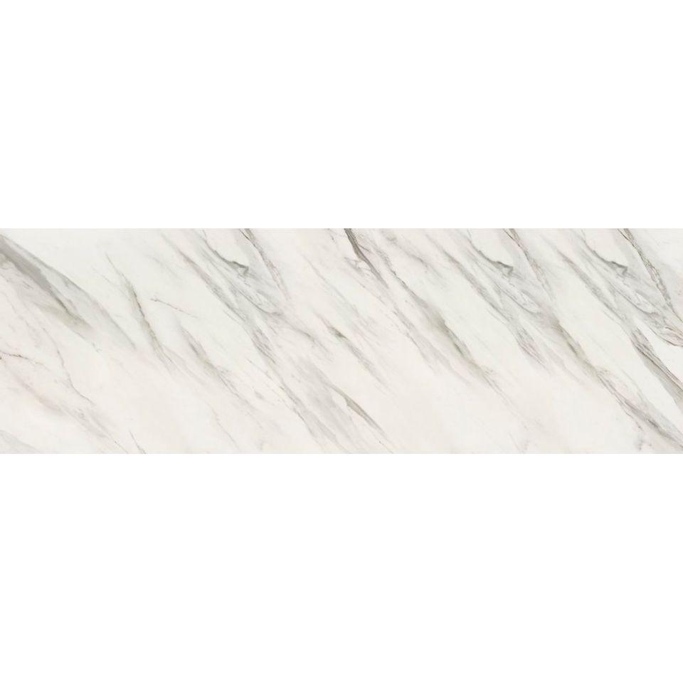 Porcelanato-Bianco-Carrara-60x180-Cm