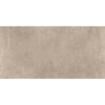 Porcelanato-Broadway-Cement-60x120-Cm