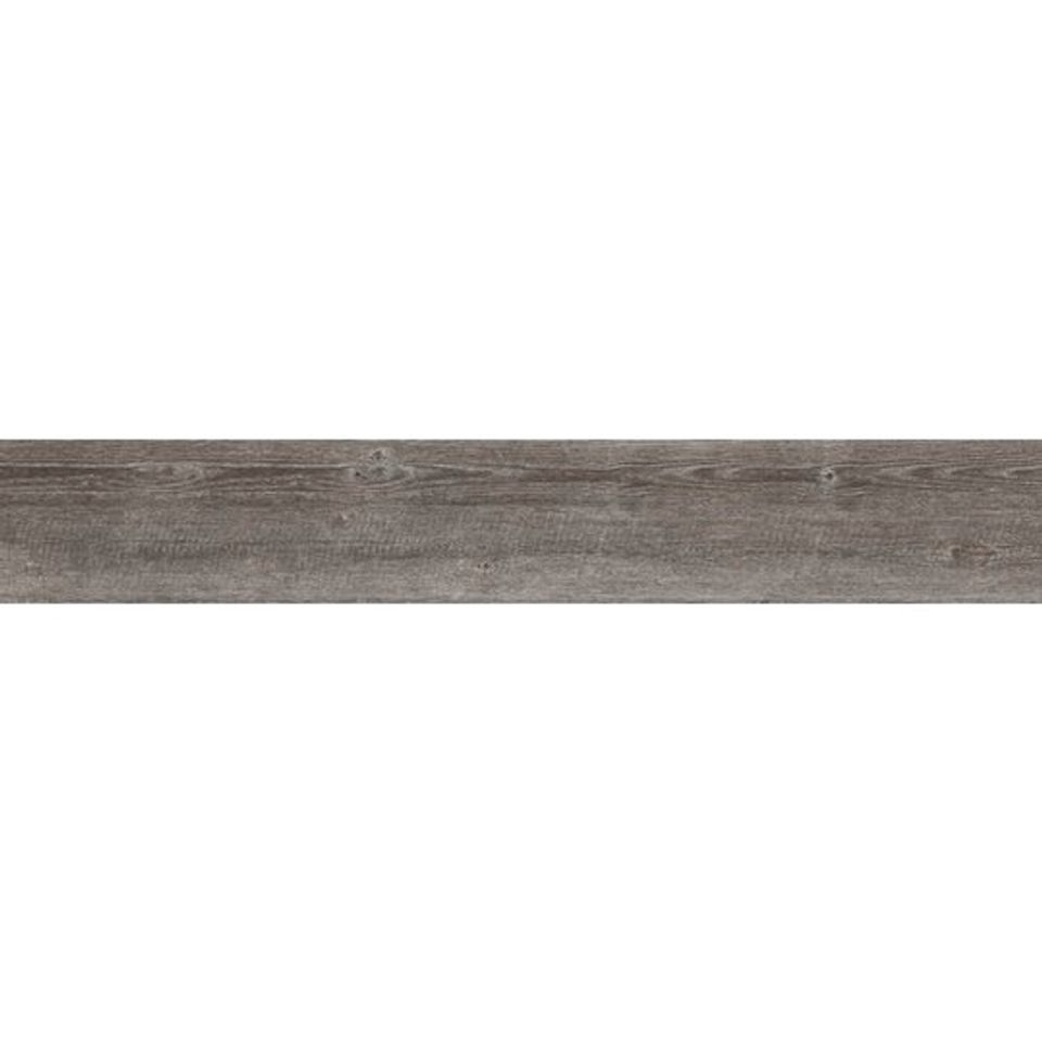 Porcelanato-Ash-Tree-20x120-Cm