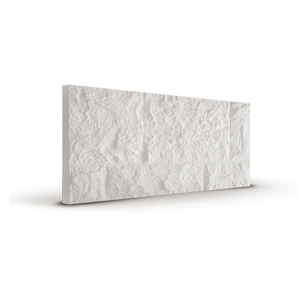 Revestimiento-Piedra-MDQ-27x54-Cm