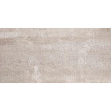 Porcelanato-Concreto-Cinza-60x120-Cm