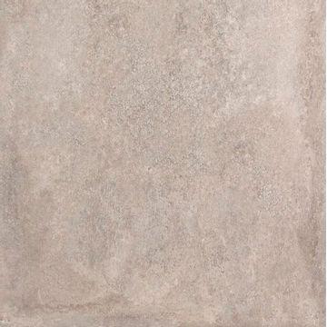 Porcelanato-Concret-Matiz-Grigio-90x90--cm
