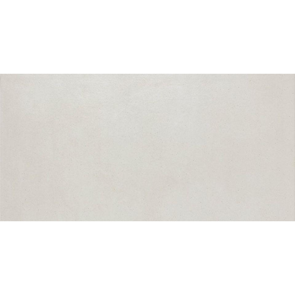 Porcelanato-Broadway-Lime-60x120-Cm