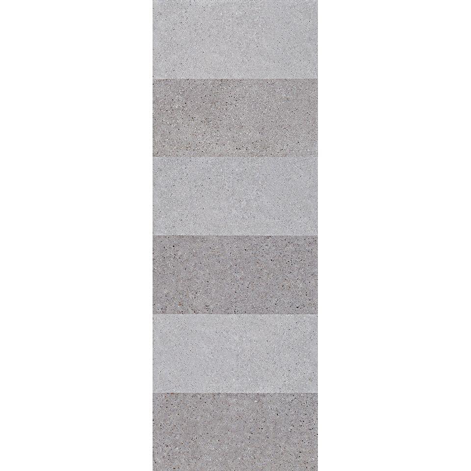 Revestimiento-Dover-Liner-Acero-316x90-Cm