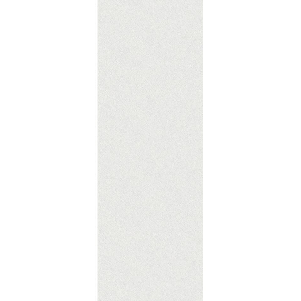 Revestimiento-Seul-Nacar-316x90-Cm