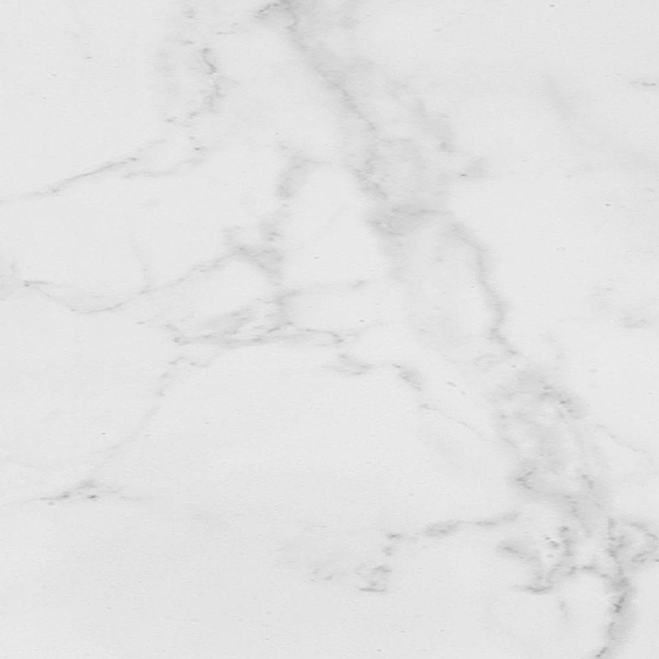 Gres-Carrara-Blanco-596x596