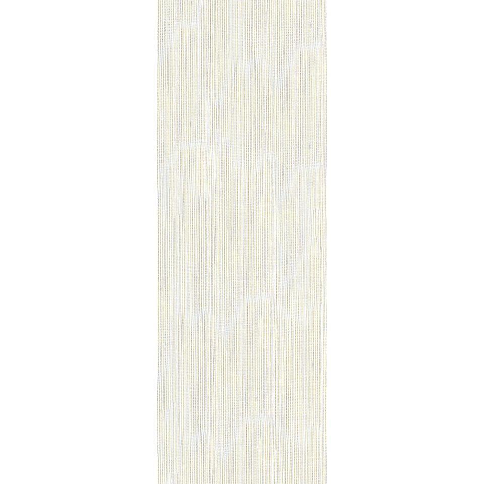 Revestimiento-Yakarta-Blanco-316x90-Cm