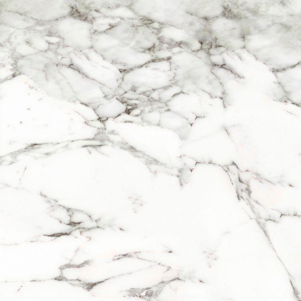 Gres-Calacata-Silver-596x596-Cm