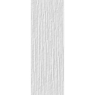 Revestimiento-Jersey-Nieve-316x90-Cm