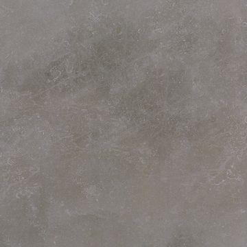 Porcelanato-Bluestone-Silver-596x596-Cm