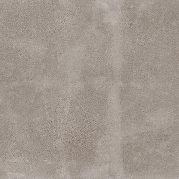 Porcelanato-Bottega-Topo-120x120-Cm