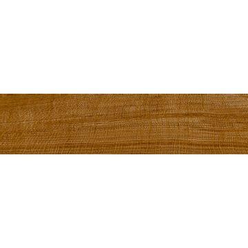 Porcelanato-Oxford-Cognac-143x90-Cm