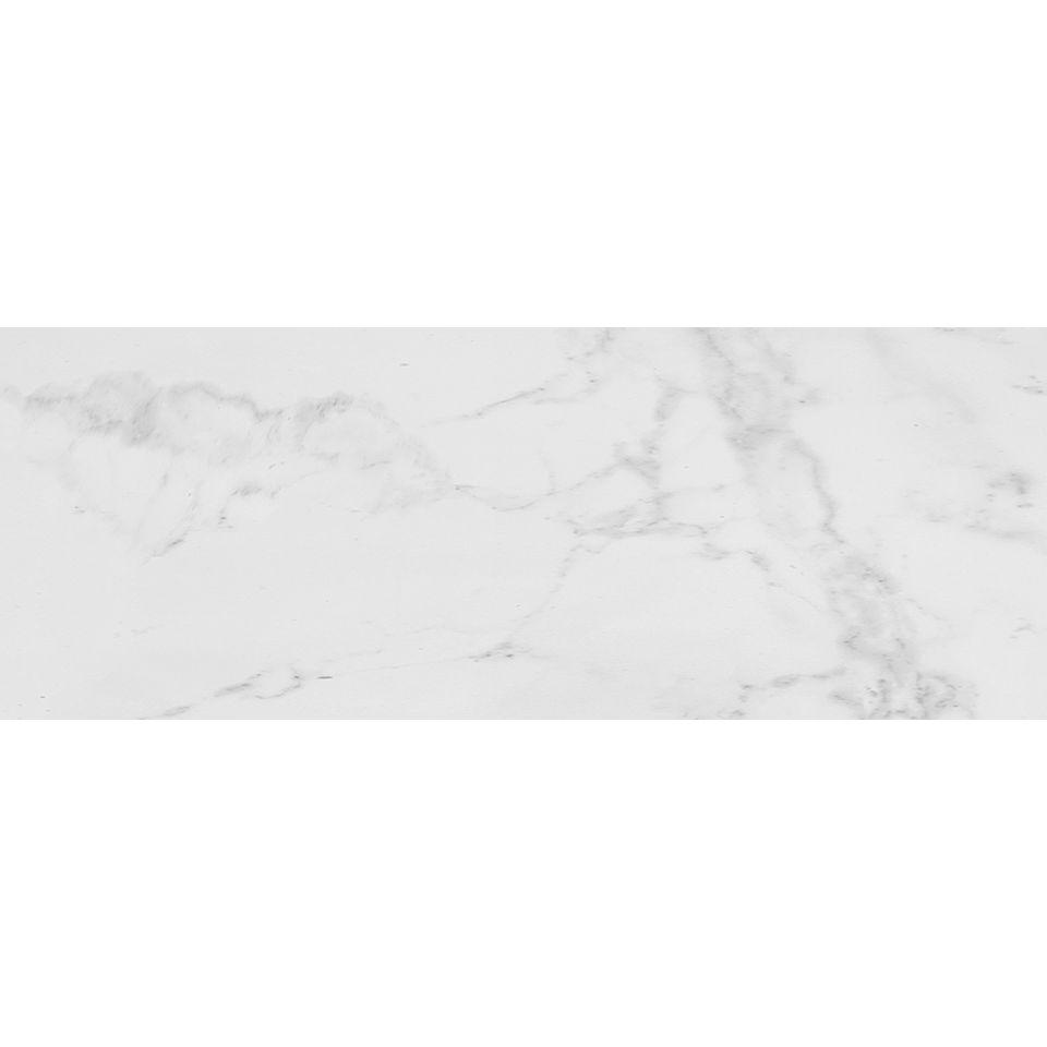 Revestimiento-Marmol-Carrara-316x90-Cm