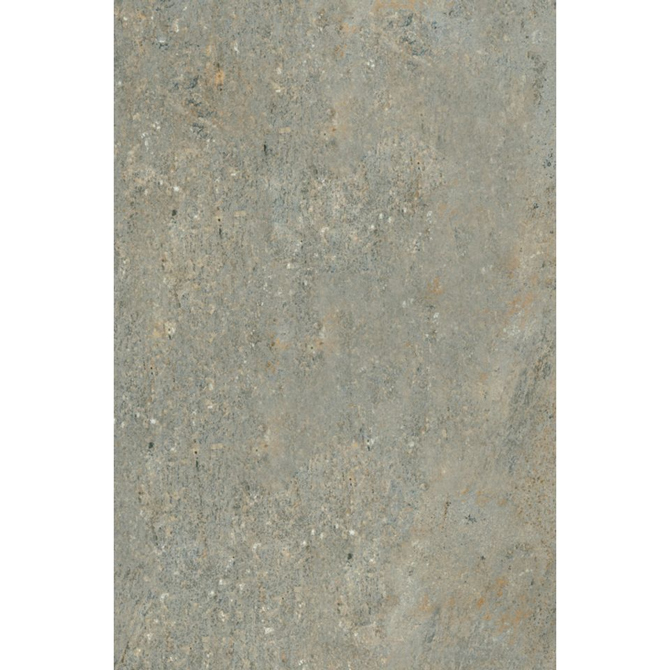 Porcelanato-Arizona-Stone-435x659-Cm