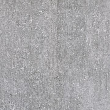 Porcelanato-Pietra-Blue-Silver-80x80-Cm